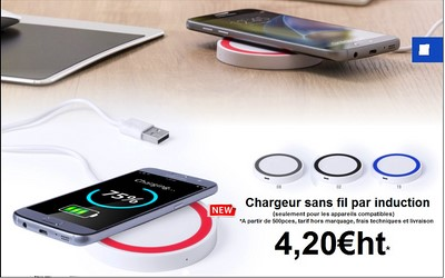 chargeur sans fil induction.jpg